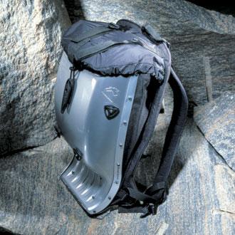 BOBLBEE Backpack