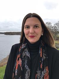 Amanda Söltoft